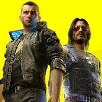 CD Projekt: Over $303 million in profit, 13.7 million Cyberpunk 2077 copies sold in 2020