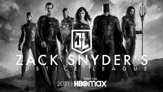 The Justice League Snyder Cut is arguably pointless - but everyone will watch it
