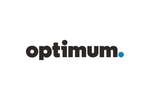Optimum is dramatically reducing cable internet speeds to be better 'aligned with the industry'