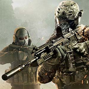 Weapon balance in Call of Duty: Mobile: A data-based, player-centric approach