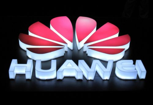 Report: Huawei is now under criminal investigation in the US