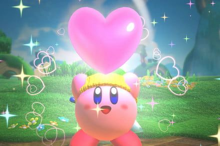 The best Kirby games, ranked from best to worst