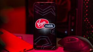 You can get a 100Mbps home internet plan from Virgin for $45/month