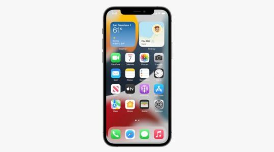 IOS 15 has an awesome hidden drag-and-drop feature Apple never told us about