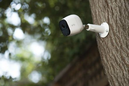 Amazon Memorial Day sale: $210 off Arlo Pro wireless security camera kit