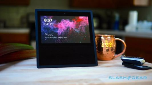 Prime Day deals start early with Echo, Fire TV, and Kindle discounts