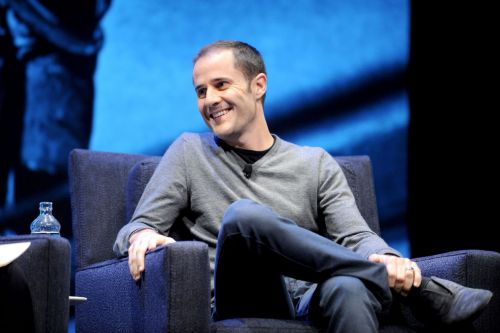 Twitter co-founder Evan Williams stepping down from board after 12 years