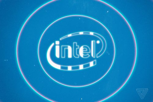 Intel now faces a fight for its future