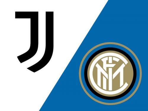 How to watch Juventus vs Inter Milan: Live stream Serie A online