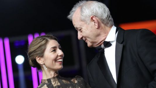 Apple annonce On The Rocks, réalisé par Sofia Coppola avec Bill Murray, pour son service de streaming
