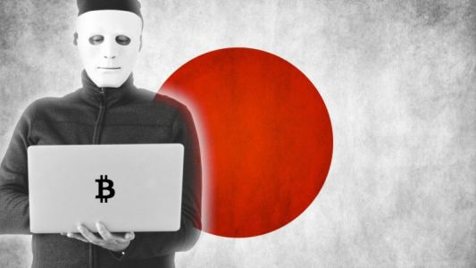 Japan lost over $540M in cryptocurrency hacks in first half of 2018
