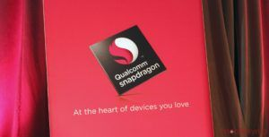 Qualcomm's leaked Snapdragon 1000 chipset is purpose built for ARM laptops
