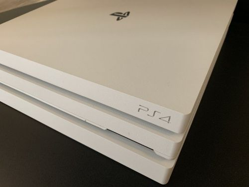 PS4 and other consoles see massive spike in sales across Europe