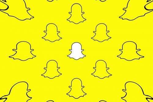 Snapchat now has more users on Android than iOS