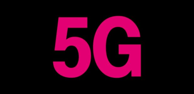 T-Mobile adds more 5G, boosts 4G LTE capacity in Miami ahead of Super Bowl LIV