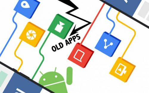 Which Android apps will stop working in 2019?