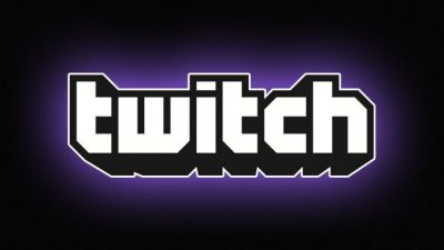 Twitch wants non-partners to make money from gaming