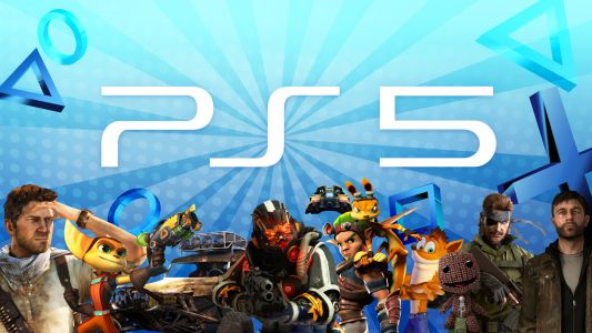 PS5: all the games, specs, news, and rumors for Sony's Playstation 5