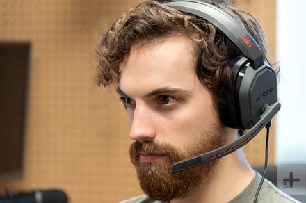 The best PS4 headsets for 2021