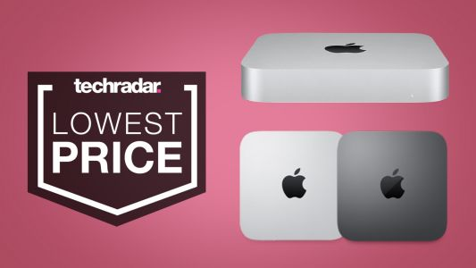 Apple Mac Mini M1 deals reach lowest prices ever in the US and UK