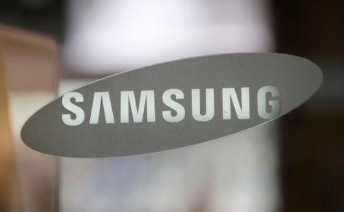 A ton of new details leak about Samsung's Galaxy Watch Active 2