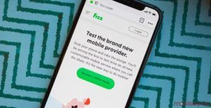 Fizz Mobile extends introductory period beyond December 19