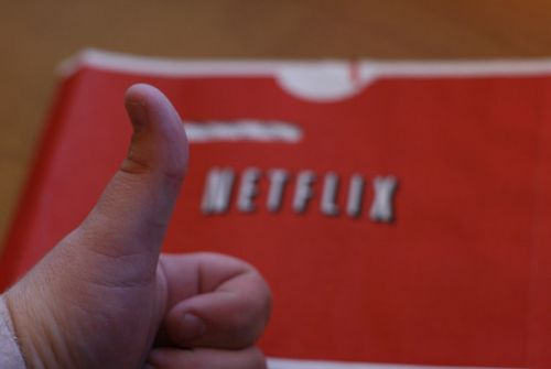 Netflix Could Be Launching a Behind-the-Scenes Content Hub: Introducing the Potential N-Plus