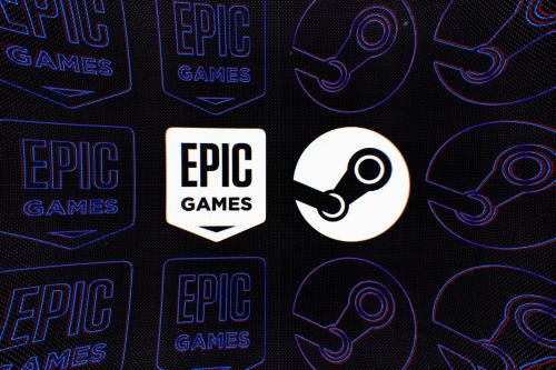How an anti-piracy war shaped the fight between Valve and Epic