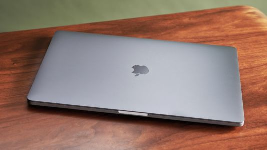 New MacBook Pros could get 120Hz Mini-LED screens - but at what cost?