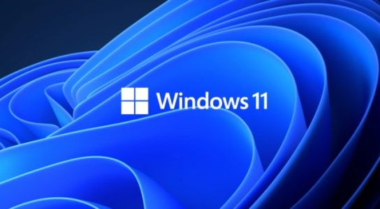 New Patches Resolve AMD Issues in Windows 11