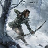 Video: The narrative creation of Rise of the Tomb Raider