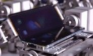 The Samsung Galaxy Fold marketing campaign is reportedly ready to start