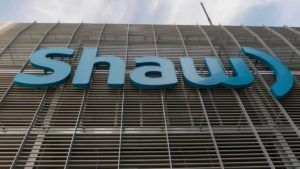 Shaw asks CRTC to exempt it from having to offer its 'Fibre+ Gig' service to resellers