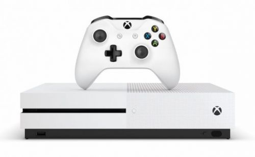 Xbox One streamers can now use a third-party USB camera