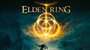 FromSoftware finally shows off Elden Ring gameplay, and it's coming January 21