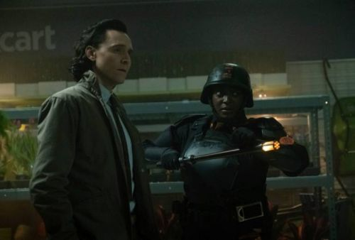 'Loki' might have the biggest impact on the MCU of any Disney+ show