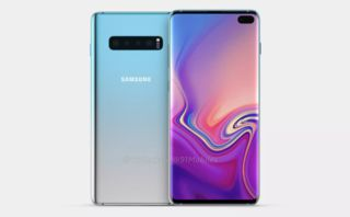 Galaxy S10 release date, price and specs: Exynos variant falls short of iPhone XS on Geekbench