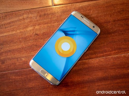 Samsung Galaxy S7 Oreo review: What to expect from your final software update