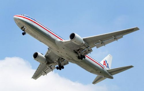 Free iPhone 12, 7th-Gen iPad For American Airlines Frontline Employees: Could It Help Flight Agents?