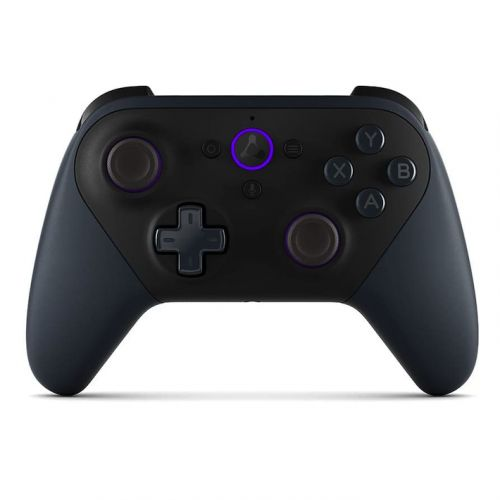 Prime Day Deal Drops Luna Controller To $49 In First-Ever Discount