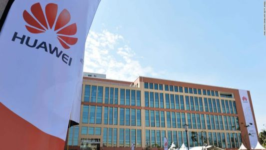 Huawei wants to help India in the fight against COVID-19
