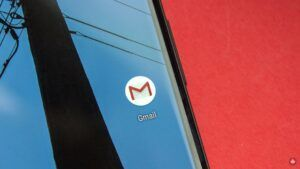 Google rolling out Gmail with Chat, Rooms and Meet to G Suite users on Android, web