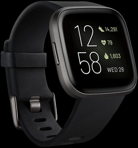Is the Samsung Galaxy Watch 3 better than the Fitbit Versa 2?