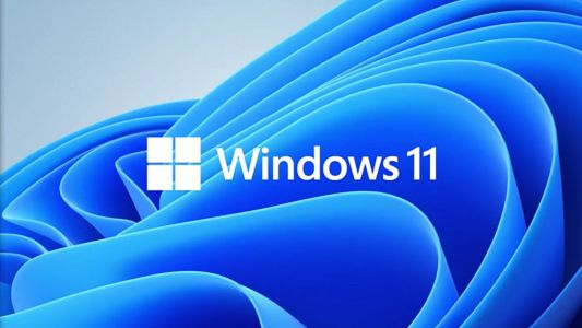 Windows 11 will be a free upgrade for all Windows 10 users