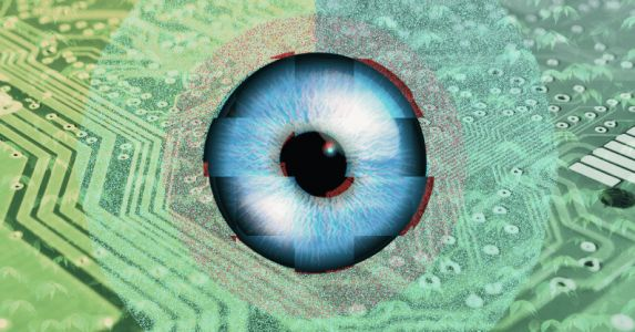We shouldn't ban AI surveillance tech - we must fight to own it