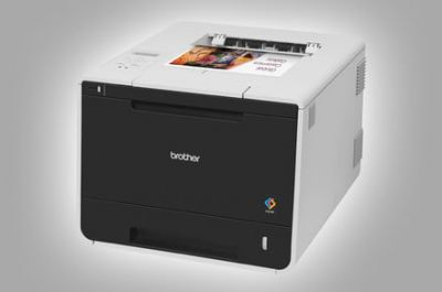 These are our favorite 5 laser printer deals to save you time and money