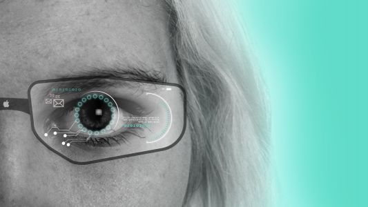 Apple Glasses release date, price, news, leaks and what we know so far