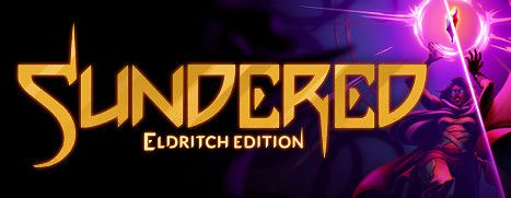 Daily Deal - Sundered®: Eldritch Edition, 75% Off