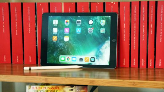 The best deals you can find since Black Friday - CNET