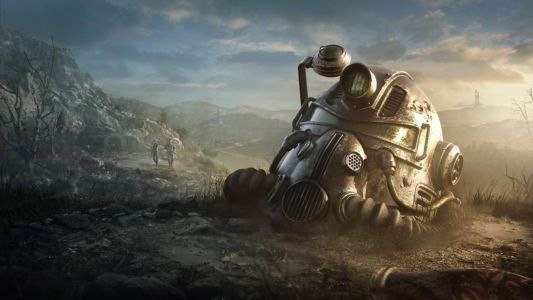 Microsoft just bought Bethesda and id Software parent in huge $7.5bn deal